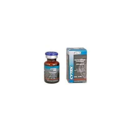 Can anabolic buy vial, steroid, And buy?